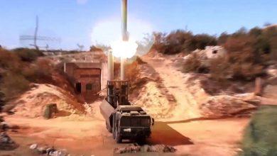 Photo of ارقدوا بسلاميا حاملات الطائرات: روسيا تعد كمائن صاروخية !