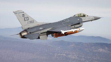 "Photo of رادار ""سترونا-1"" الروسي يهدد طائرات الناتو"