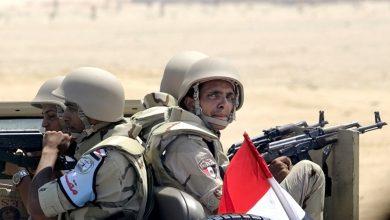 Photo of تعرف على قاعدة برنيس العسكريةالمصرية التي يفتتحها السيسي اليوم
