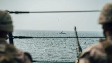 Photo of تصنيف لأفضل مشاة بحرية في العالم
