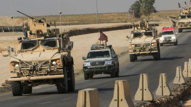 Photo of السعودية تحدد موقفها من مغادرة القوات الأمريكية للعراق لأول مرة