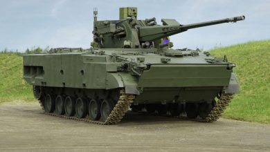 Photo of روسيا تختبر أنظمة مدفعية روسية جديدة.. فيديو