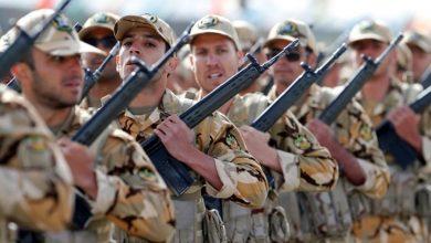 Photo of الحرب النفسية سلاح إيران الأساسي لإخفاء ضعفها العسكري