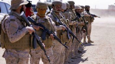 Photo of هجوم مأرب يقتل سبعين جنديا يمنيا ويجرح العشرات