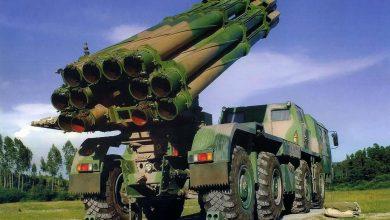 Photo of العراق يتجه لروسيا والصين لشراء أسلحة متطورة