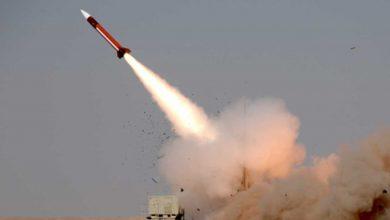 Photo of كيف يتم رصد الصواريخ الباليستية وإسقاطها في الجو؟..فيديو