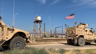Photo of أمريكا تدعم قواعدها على الحدود السورية ـ العراقية..الأهداف والخطوات