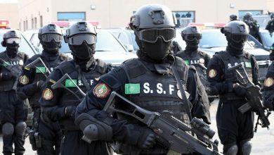 Photo of القوات الخاصة السعودية ..النشأة والمهام