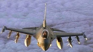 Photo of أمريكا تشغل طائرة مراقبة فوق كوريا لرصد أسلحة استراتيجية
