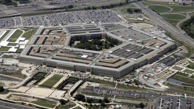 Photo of أمريكا توقف تدريب ١٢ عسكري سعودي وتقرر إعادتهم  للمملكة