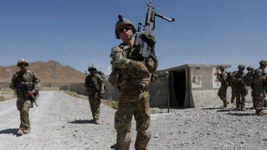 """Photo of الجيش الأمريكي يجري تعديلات بعد بعدما """"فاجأته"""" إيران بهجوم في العراق"""
