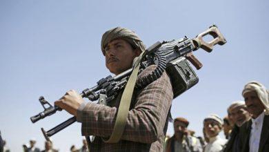 Photo of كيف يتسلح الحوثيون؟ ..تفاصيل أممية دقيقة