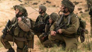 Photo of مقرر مجلس الأمن القوميّ الإسرائيليّ : يضـع 4 سيناريوهات للحرب مع ايران