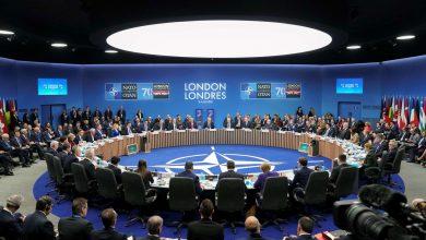 Photo of إجتماع عاجل لحلف الناتو اليوم والشرق الأوسط هو الهدف