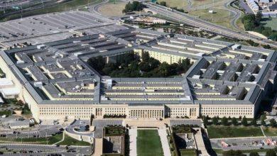 Photo of أمريكا تستأنف تدريب العسكريين السعوديين