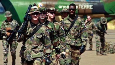 Photo of فرنسا تحشد و تطبل للأوروبيين للمشاركة في ارسال جيوشهم لغرب أفريقيا