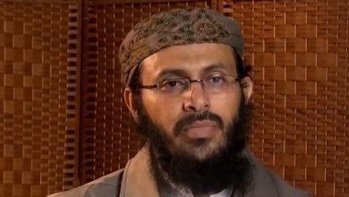 Photo of مقتل قاسم الريمي زعيم القاعدة في جزيرة العرب ,,, فمن هو؟
