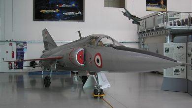 Photo of الطائرة الحربية المصرية (القاهرة300  )  ,,, حلم لم يكتمل ,,, فهل نراه يتحقق؟