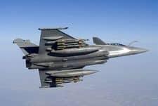 """Photo of طائرة """"رافـــال"""" RAFAL الفرنسية ,,, الميزات و الامكانيات !"""