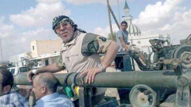 Photo of الجيش الليبي يصفع ميليشيات مصراتة ,,, و يوم غضب ليبي الجمعة ضد تركيا و تدخلاتها