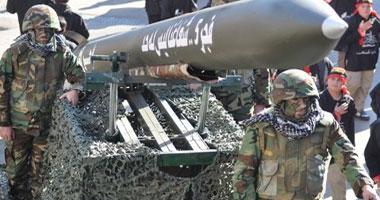 Photo of قادة الجيش ألاسرائيلي يهددون بحرب على غزة