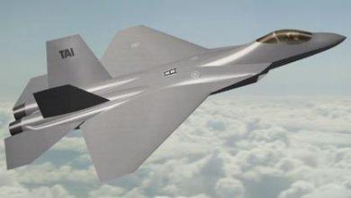 Photo of أردوغان: تركيا ستنتج مقاتلات الجيل الخامس عام 2023