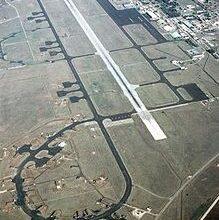 """Photo of أهمية قاعدة """"انجرليك"""" الجوية ,,, والتلويح التركي باغلاقها !"""