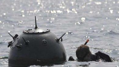 Photo of الغام الحوثي تقتل وتصيب 6 صيادين مصريين في البحر الأحمر