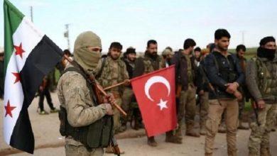Photo of تركيا ترسل مقاتلين إلى ليبيا عبر عمليات تجنيد في عفرين ومناطق درع الفرات