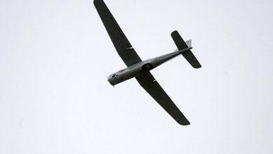 Photo of القدرات الهجومية لطائرة دراون البيلاروسية (الفيديو )