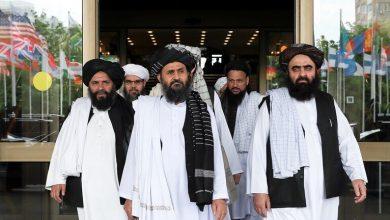 Photo of طالبان تجبر اميركا على بداية اتفاق حول الانسحاب من أفغانستان