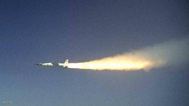 Photo of روسيا تطور أسلحة مضادة للصواريخ الأسرع من الصوت