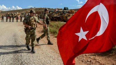 Photo of مقتل 5 جنود أتراك في إدلب ومحاولة تركية ثالثة لإنتزاع النيرب