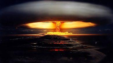 Photo of 13معلومة عن التجارب النووية الفرنسية في الجزائر..فيديو