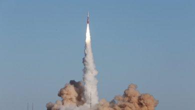 Photo of اليابان تطلق قمر تجسس جديد والهدف كوريا الشمالية