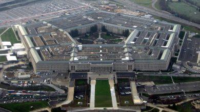 Photo of تفاصيل ميزانية الدفاع الأميركية لعام 2021