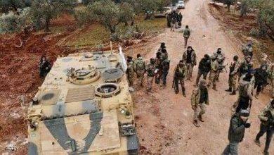 Photo of تركيا سعت لسحب الجيش السوري من إدلب وفشلت