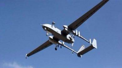 "Photo of لأول مرة إسرائيل تسقط 3 طائرات ""درون""بقذائف ليزر..فيديو"