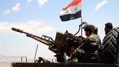 Photo of الأسد لن يتمكن من حسم معركة إدلب عسكريا !