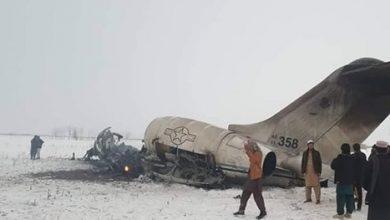 Photo of هل قتلت إيران أحد الجنرالات المخططين لقتل سليماني ؟