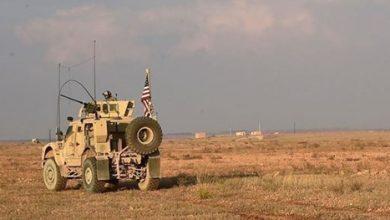 Photo of أمريكا تطلق مناورات فلينتلوك في موريتانيا بمشاركة 34