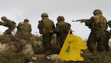 Photo of حزب الله اللبناني يملئ الفراغ الذي سببه مقتل سليماني في العراق