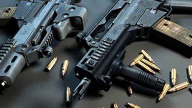 Photo of كيف يصل السلاح السويسري إلى مناطق النزاعات؟