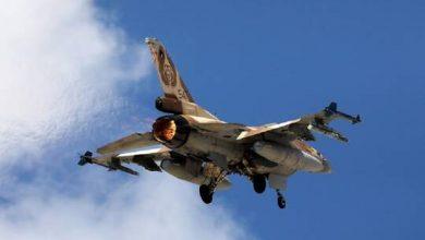 Photo of إسرائيل تستغل الطيران المدني لقصف دمشق