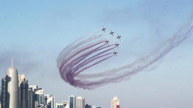 Photo of قطر تتجة لإمتلاك سلاح سيغير ميزان القوى في الخليج جذريا