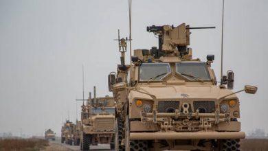 Photo of واشنطن تنشئ قواعد عسكرية جديدة لها بشمال شرق سوريا