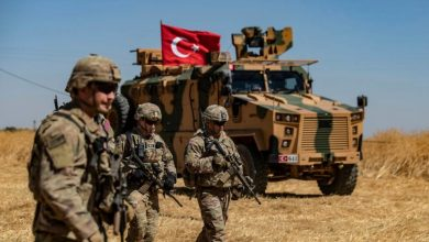 Photo of ما هو عدد قوات الجيش التركي في سوريا والذي ينتظر لحظة الصفر؟