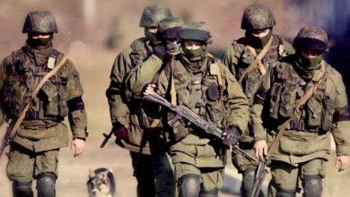 "Photo of مجموعة ""فاغنر"" الروسية تعيق الحل السلمي في ليبيا"