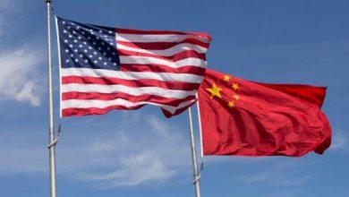 Photo of خطر صيني تقني يهدد الجيش الأمريكي ..أمريكا قلقة