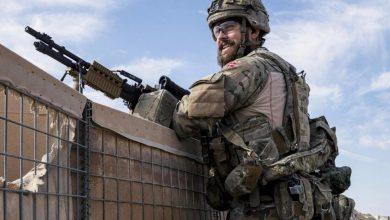 Photo of امريكا تعترف بإصابة 110 جنود بالقصف الأيراني